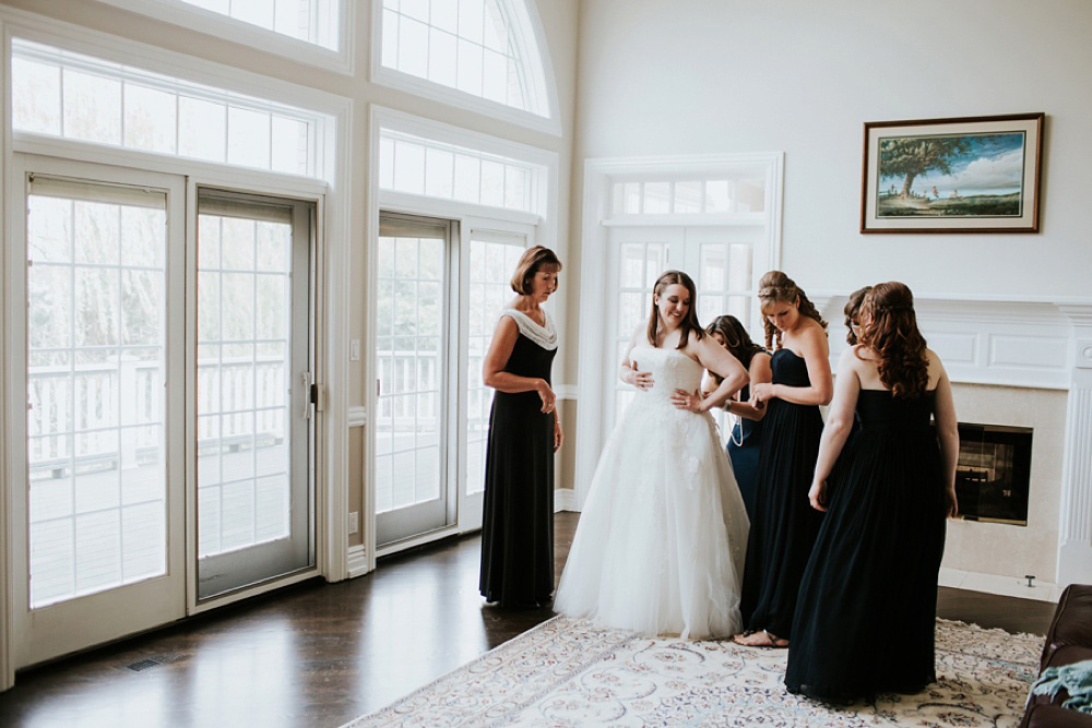 1-Chicago-Wedding-Photographers-015