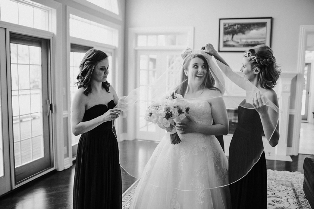 1-Chicago-Wedding-Photographers-022