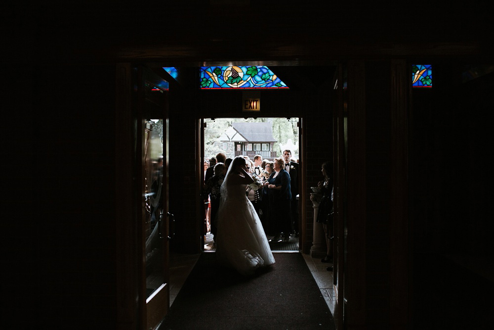 2-Willow-Springs-Wedding-Photographer-041