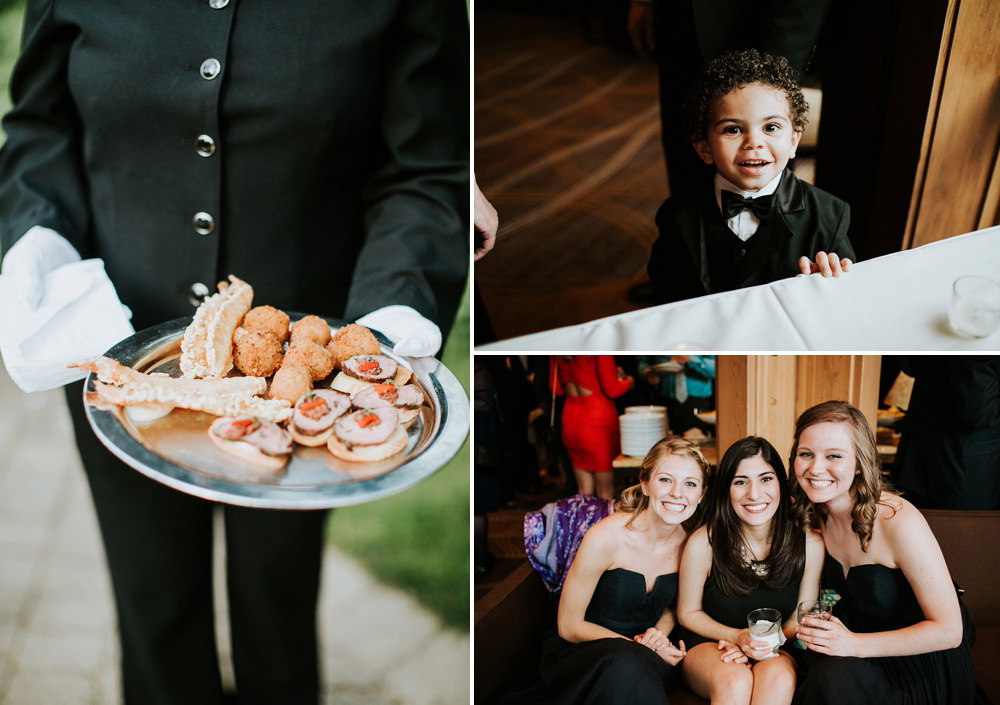 4-Photos-of-Weddings-At-Hyatt-Lodge-Oak-Brook-068