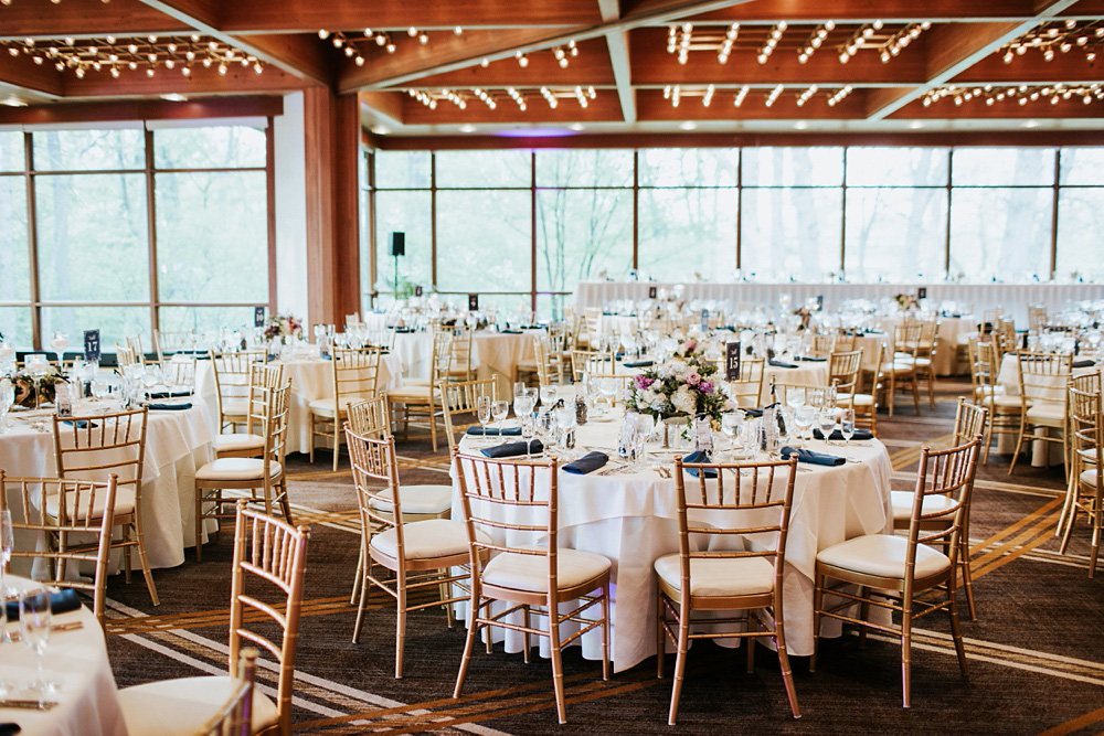 4-Photos-of-Weddings-At-Hyatt-Lodge-Oak-Brook-071