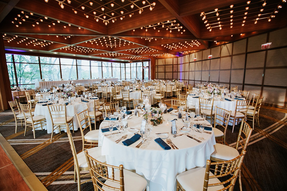 4-Photos-of-Weddings-At-Hyatt-Lodge-Oak-Brook-076