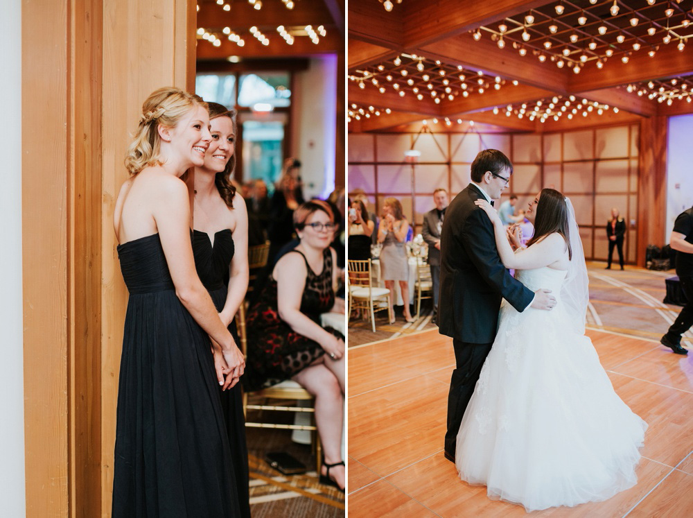 5-Hyatt-Lodge-Oak-Brook-Weddings-079