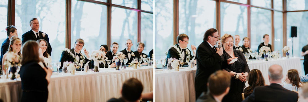 5-Hyatt-Lodge-Oak-Brook-Weddings-082