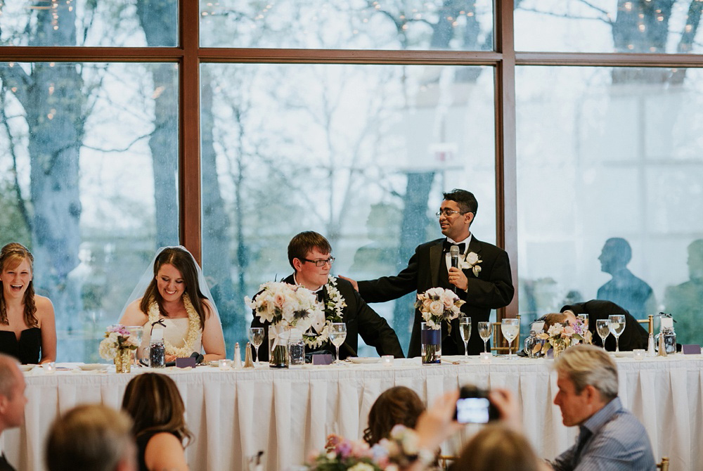 5-Hyatt-Lodge-Oak-Brook-Weddings-083