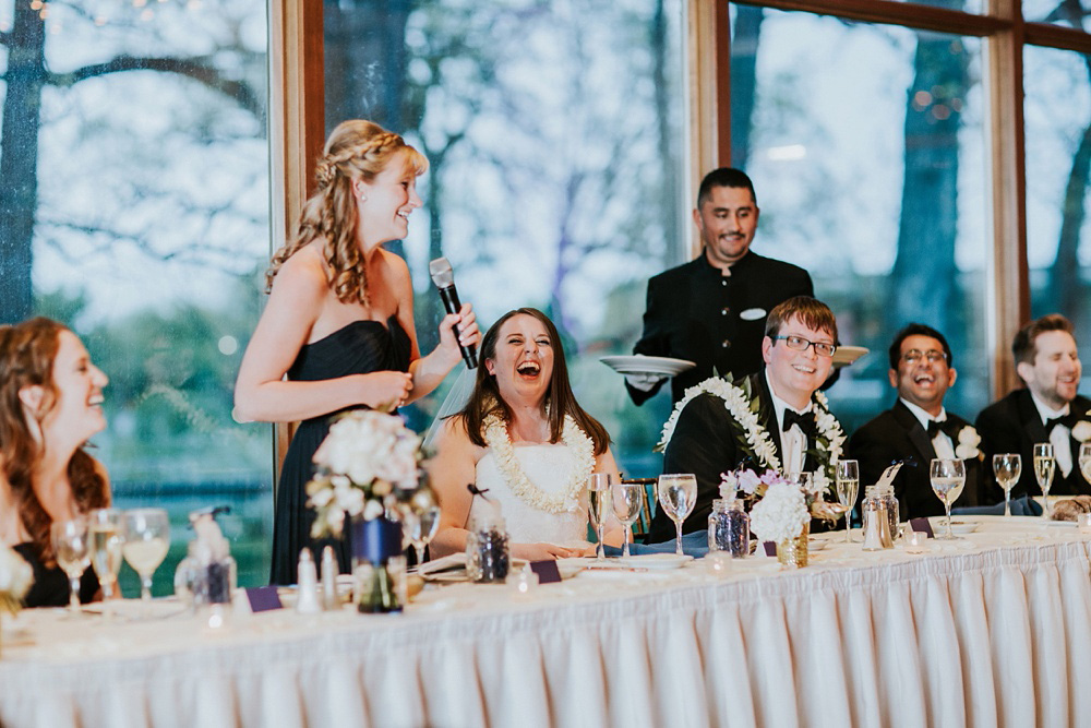 5-Hyatt-Lodge-Oak-Brook-Weddings-086