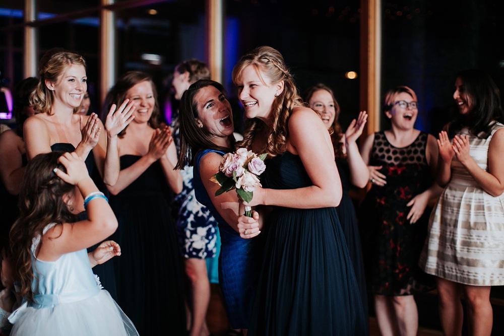 5-Hyatt-Lodge-Oak-Brook-Weddings-092