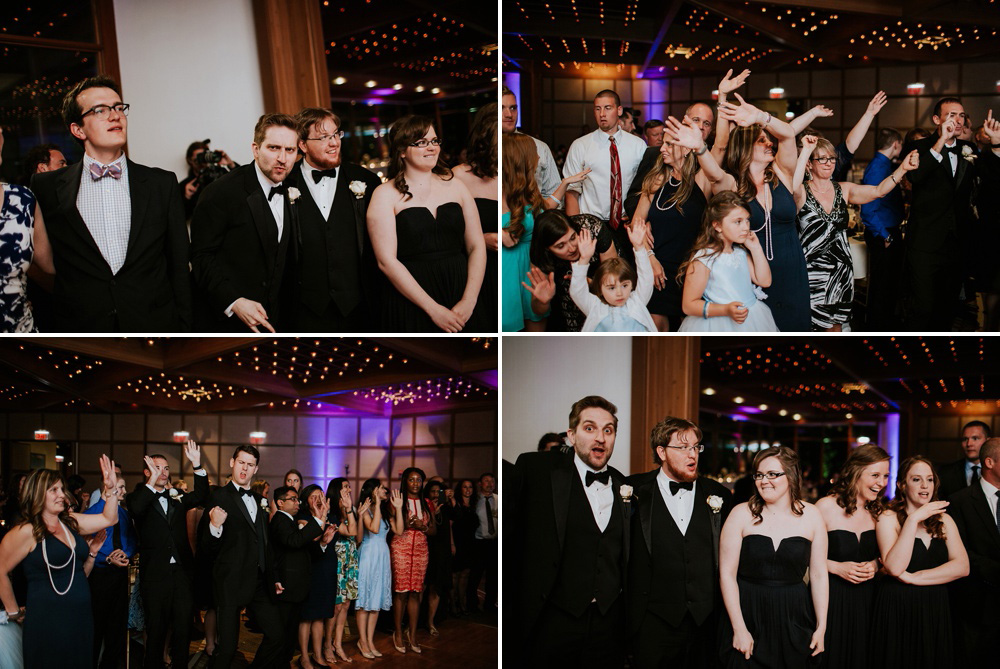 5-Hyatt-Lodge-Oak-Brook-Weddings-093