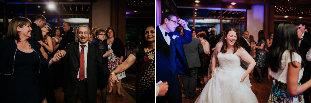 5-Hyatt-Lodge-Oak-Brook-Weddings-097