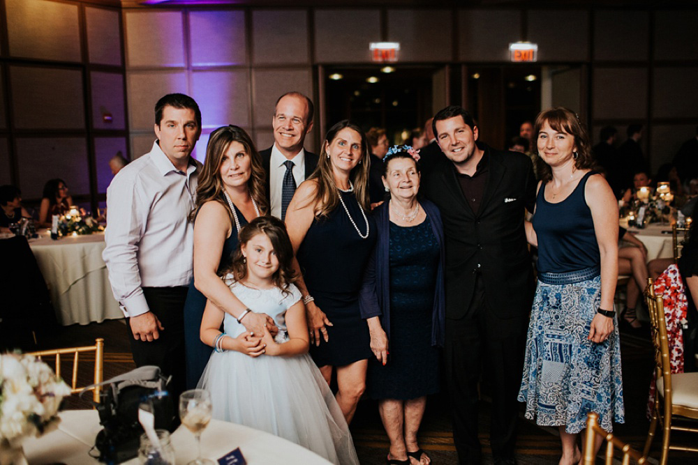 5-Hyatt-Lodge-Oak-Brook-Weddings-100