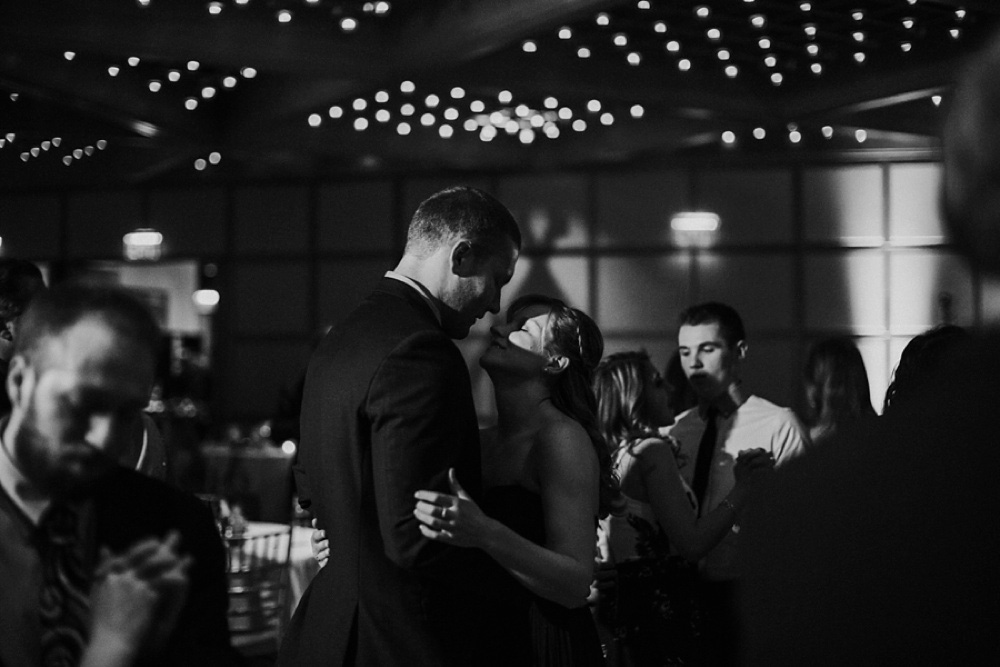 5-Hyatt-Lodge-Oak-Brook-Weddings-103