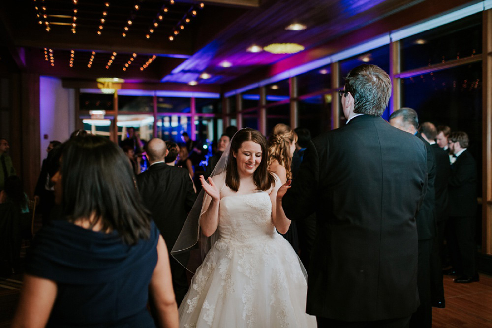 5-Hyatt-Lodge-Oak-Brook-Weddings-104