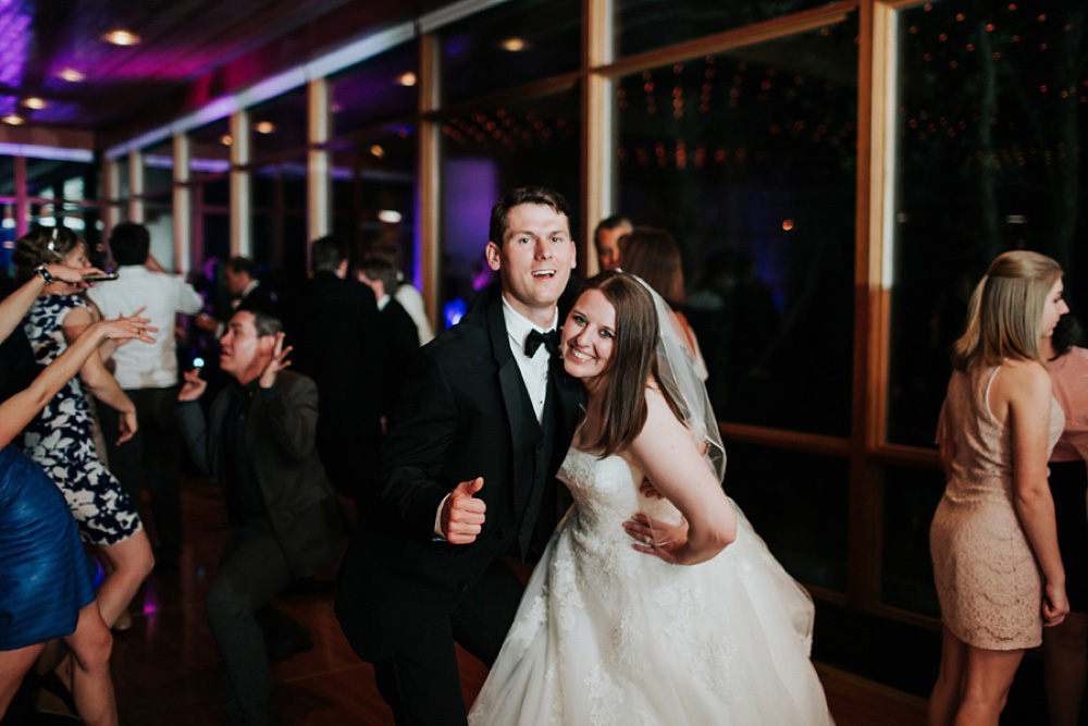 5-Hyatt-Lodge-Oak-Brook-Weddings-106