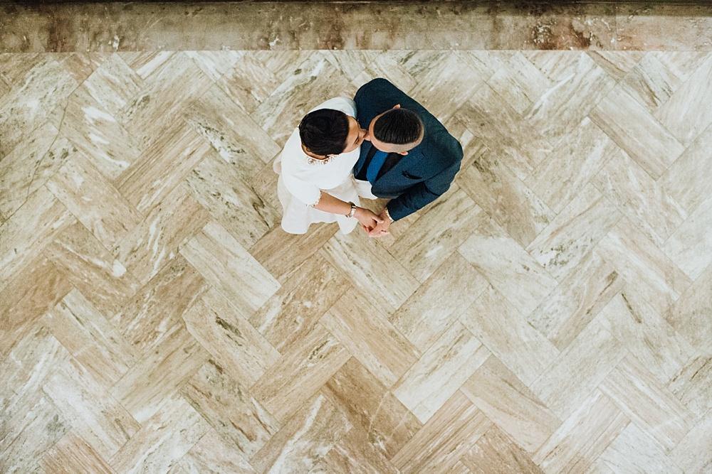 Intercontinental-Chicago-Wedding-Engagement-15