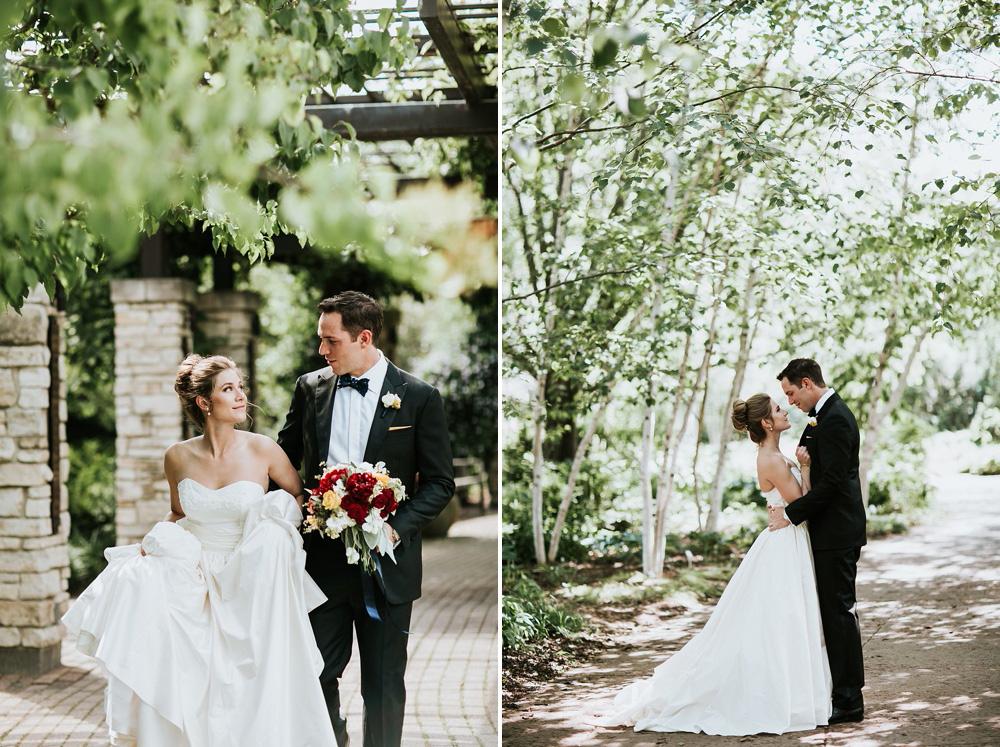 Century-Barn-Madison-Wedding-11