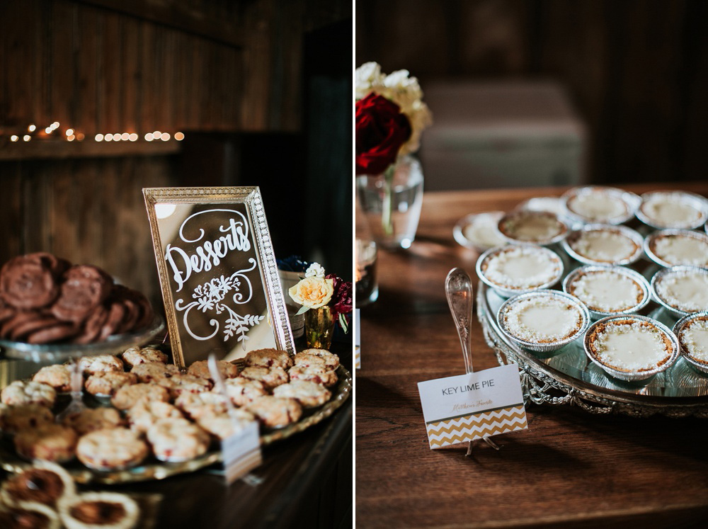 Century-Barn-Madison-Wedding-19