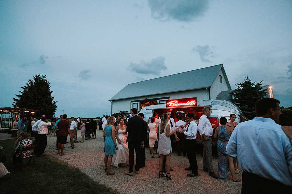 Century-Barn-Madison-Wedding-33