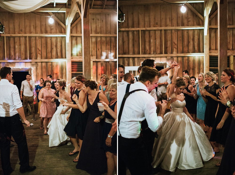 Century-Barn-Madison-Wedding-43