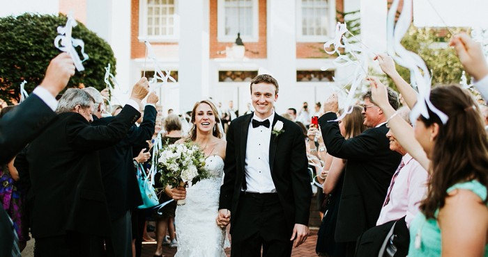 Sarah & Patrick's Wedding   Arrowhead Country Club   Wheaton, IL
