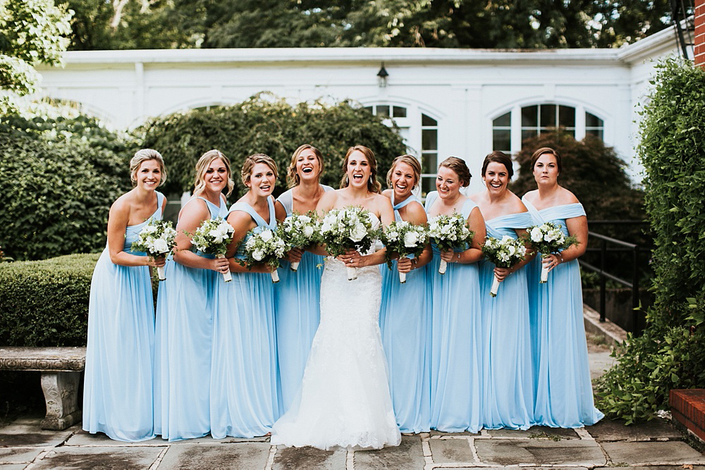 Arrowhead-Wheaton-Weddings-22