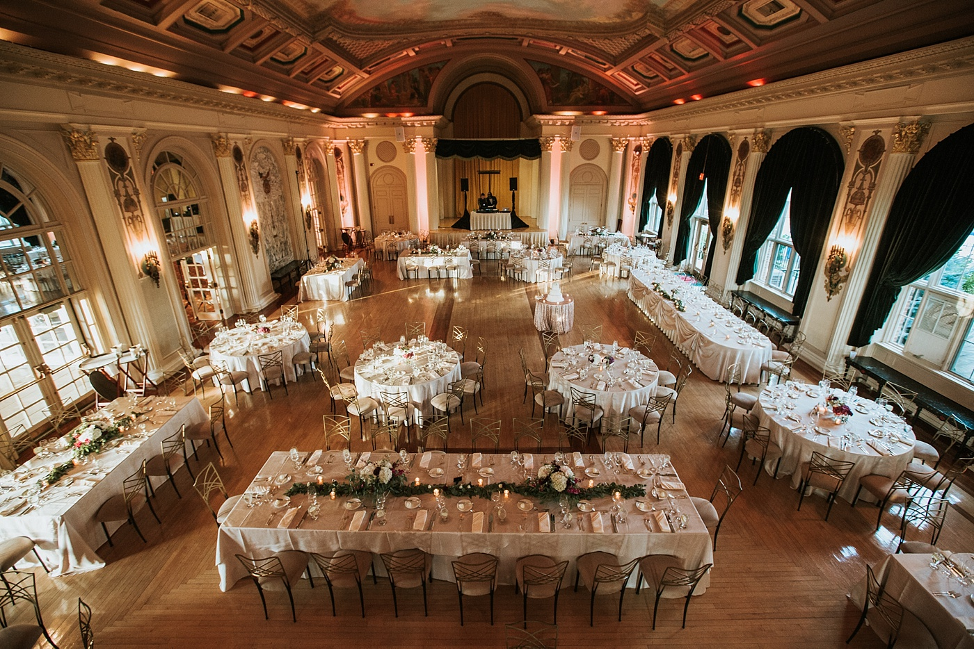 Medinah-Country-Club-Wedding-010