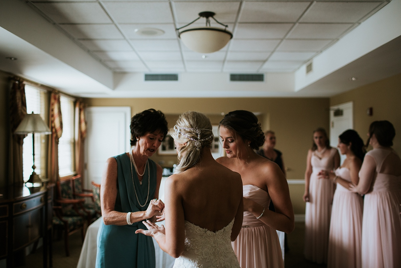 Medinah-Country-Club-Weddings-001