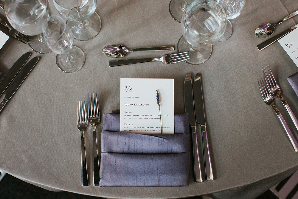 2_Weddings-at-Museum-of-Contemporary-Art-Chicago-045