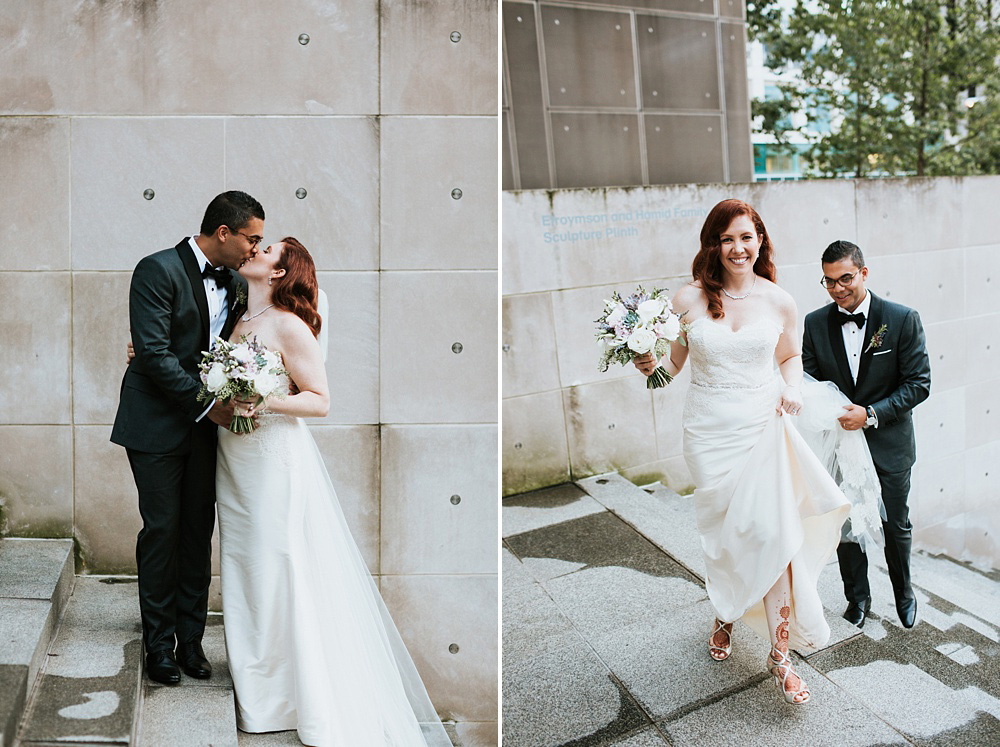 2_Weddings-at-Museum-of-Contemporary-Art-Chicago-046