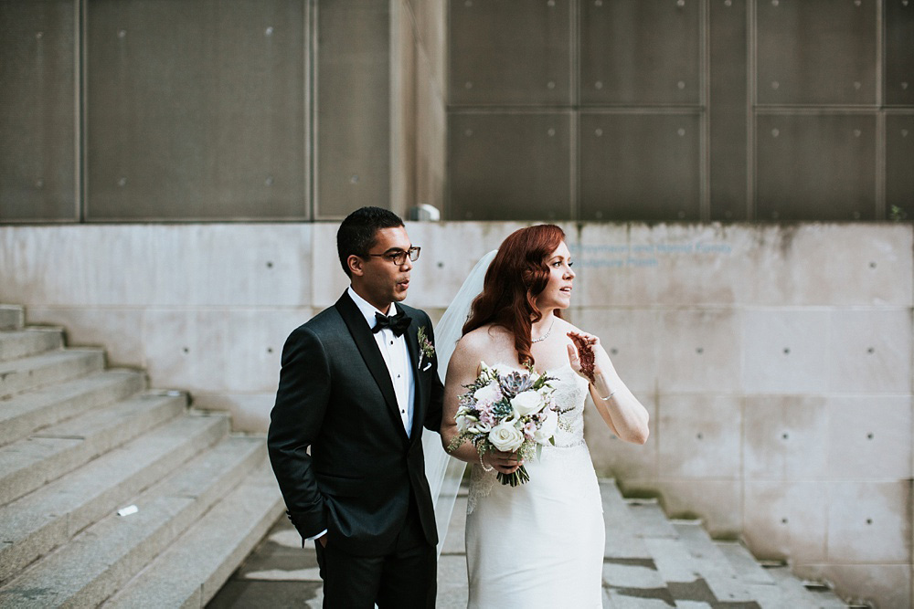 2_Weddings-at-Museum-of-Contemporary-Art-Chicago-049