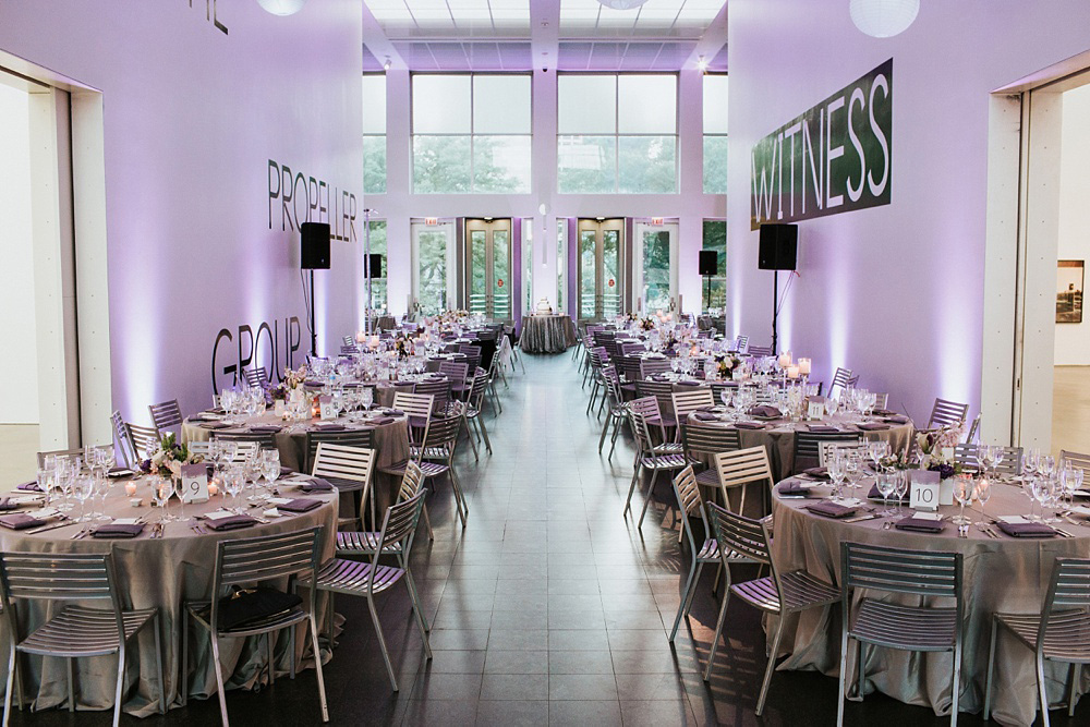 2_Weddings-at-Museum-of-Contemporary-Art-Chicago-055