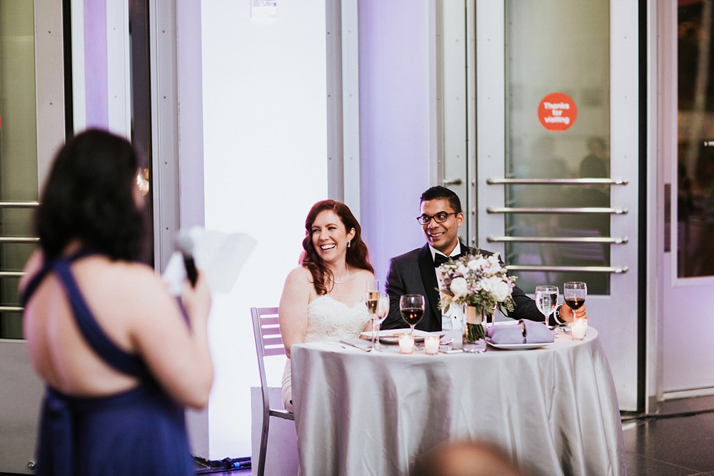 2_Weddings-at-Museum-of-Contemporary-Art-Chicago-061