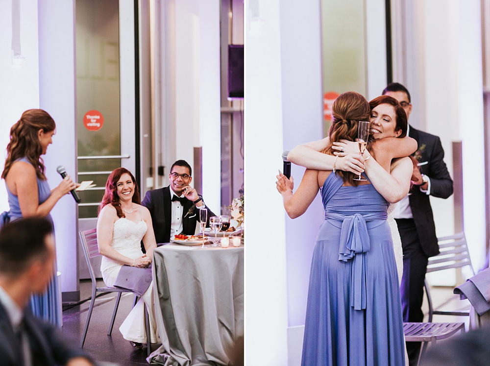 2_Weddings-at-Museum-of-Contemporary-Art-Chicago-063