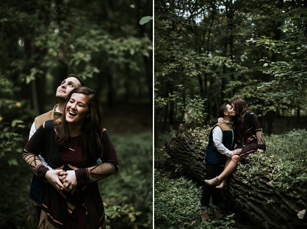 Chicago-Woodsy-Engagement-Session-05