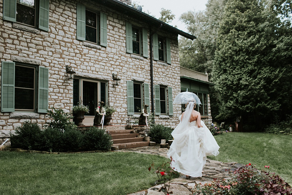 Door-County-Lake-House-Wedding-12