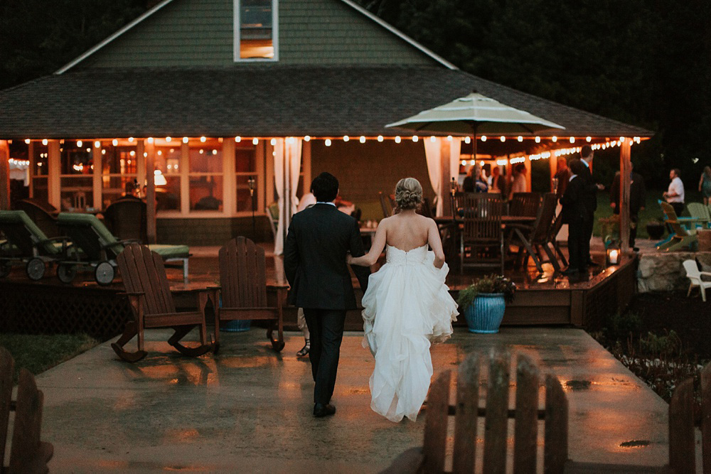 Lake-House-Weddings-Door-County-68