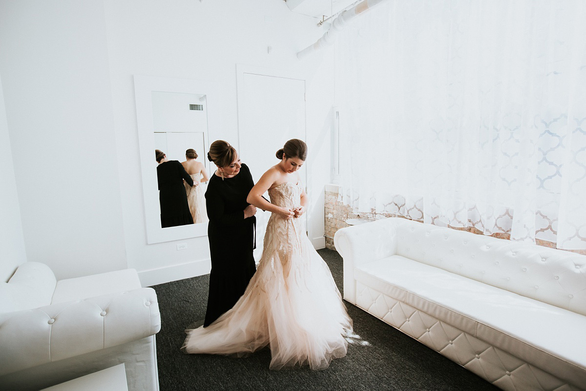 1_Room-1520-Chicago-Wedding-018