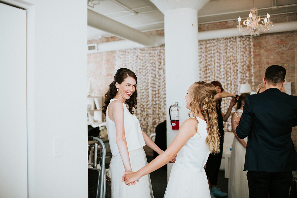 1_Room-1520-Chicago-Wedding-021
