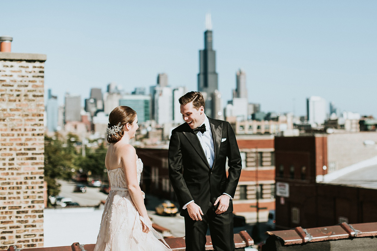 1_Room-1520-Chicago-Wedding-022