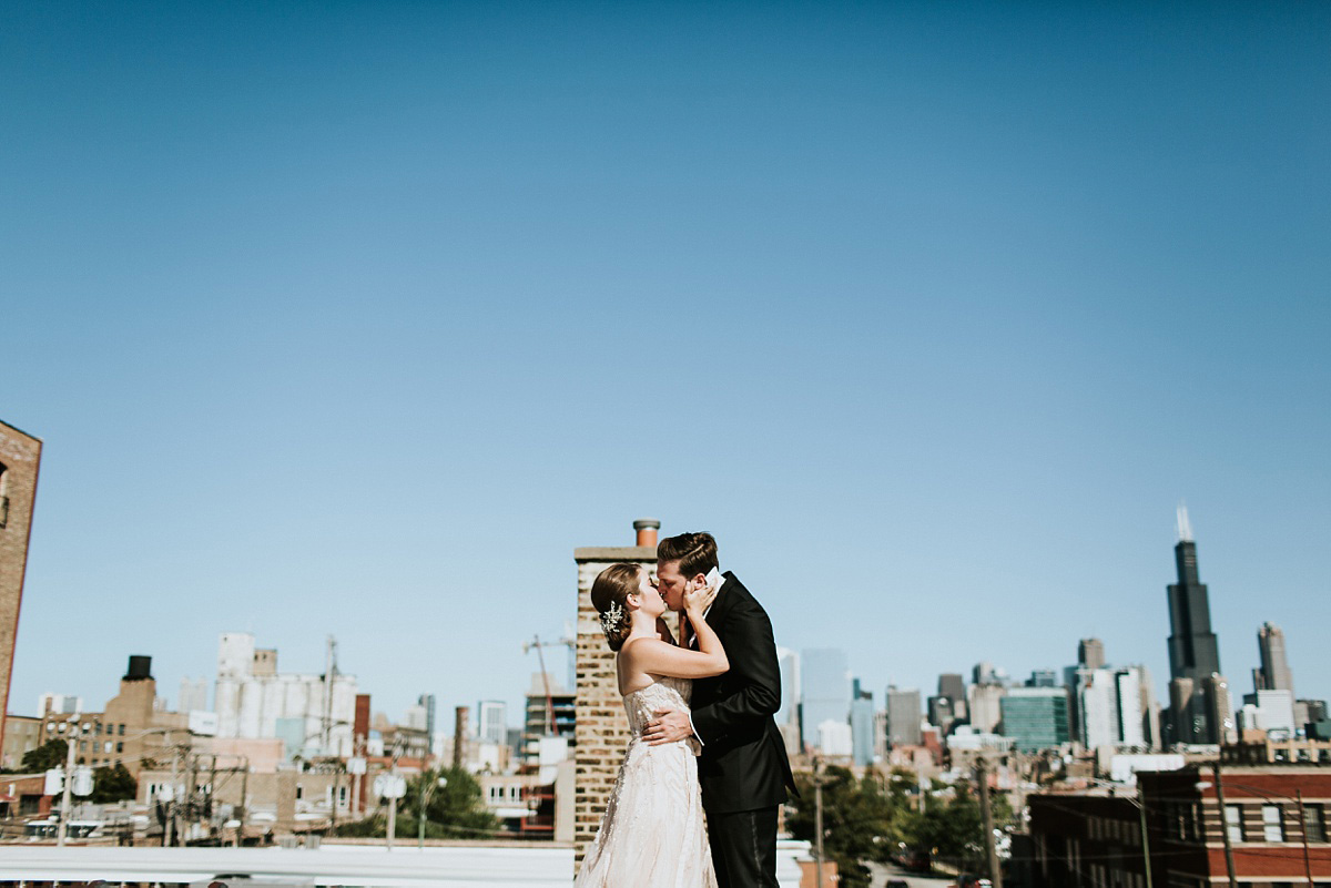 1_Room-1520-Chicago-Wedding-024
