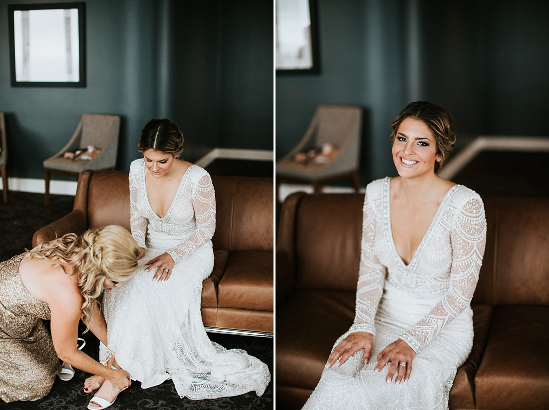1_Skyline-Loft-Bridgeport-Art-Center-Wedding-15