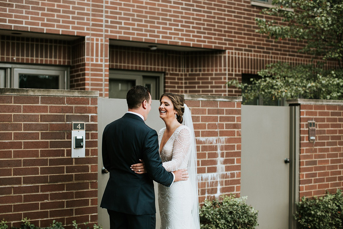 1_Skyline-Loft-Bridgeport-Art-Center-Wedding-20