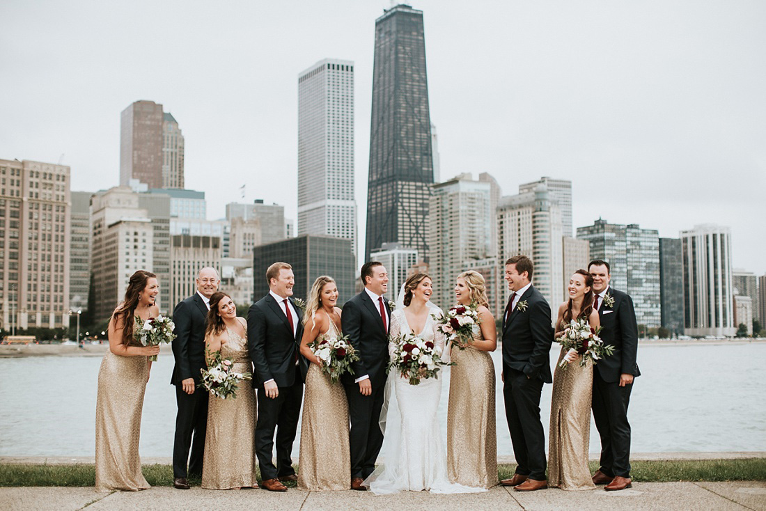 2_Bridgeport-Art-Center-Weddings-Skyline-Loft-37
