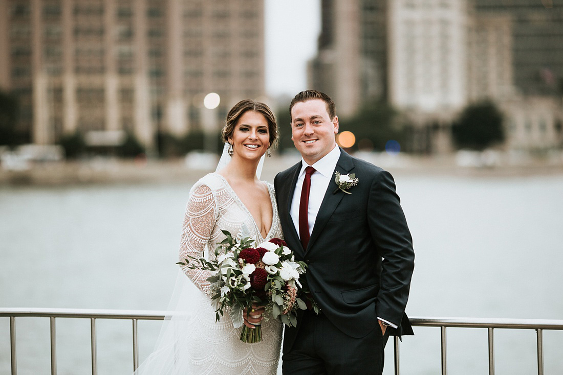 2_Bridgeport-Art-Center-Weddings-Skyline-Loft-41