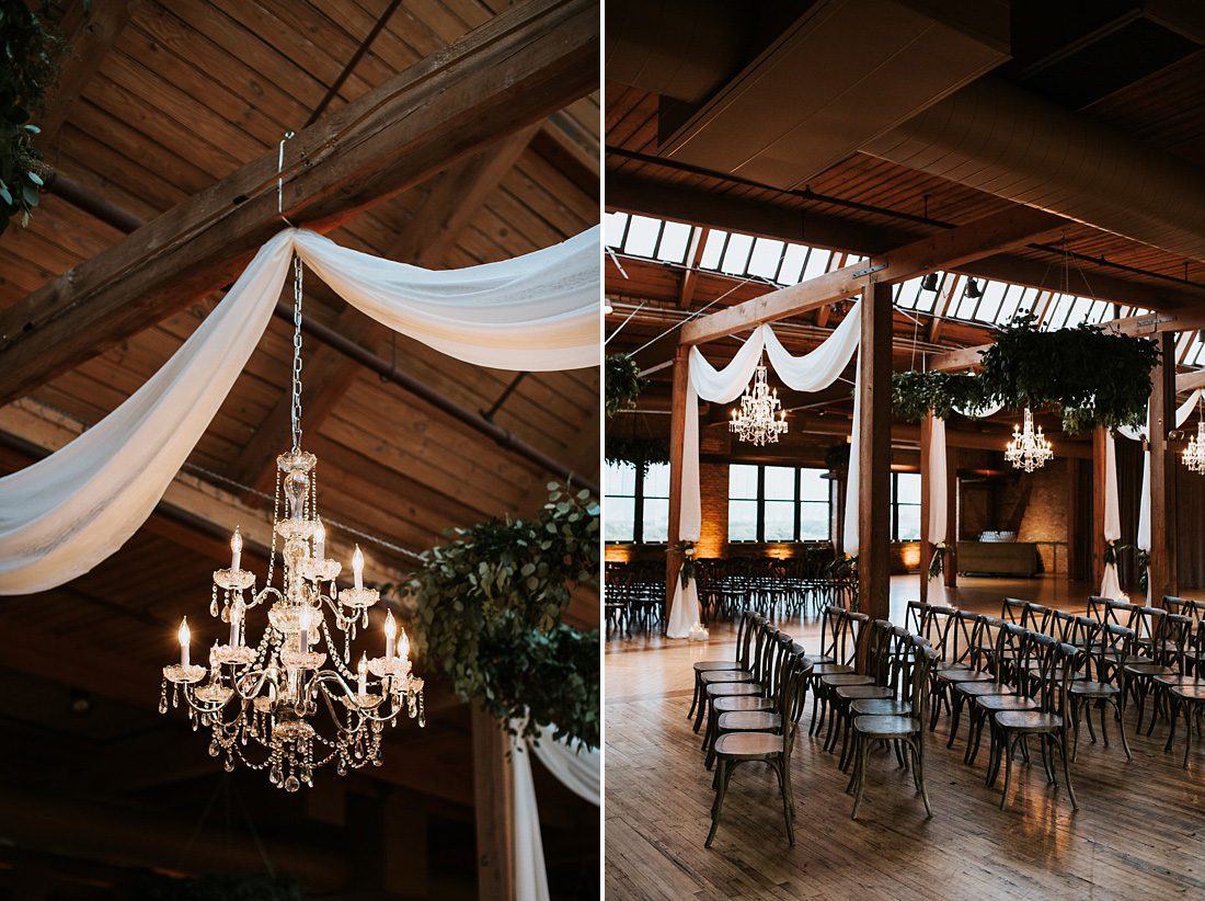 2_Bridgeport-Art-Center-Weddings-Skyline-Loft-47