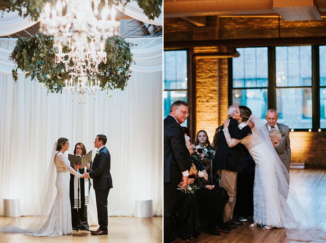 2_Bridgeport-Art-Center-Weddings-Skyline-Loft-54