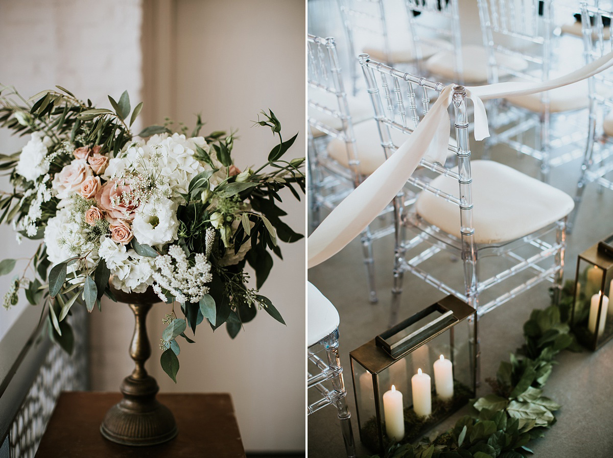 2_Weddings-at-Room-1520-Chicago-044