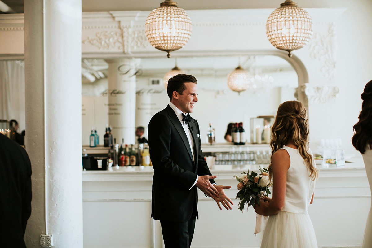 2_Weddings-at-Room-1520-Chicago-048