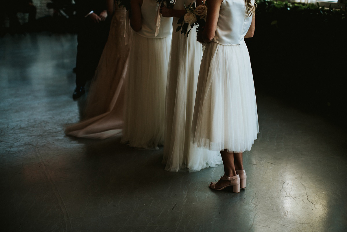 2_Weddings-at-Room-1520-Chicago-054