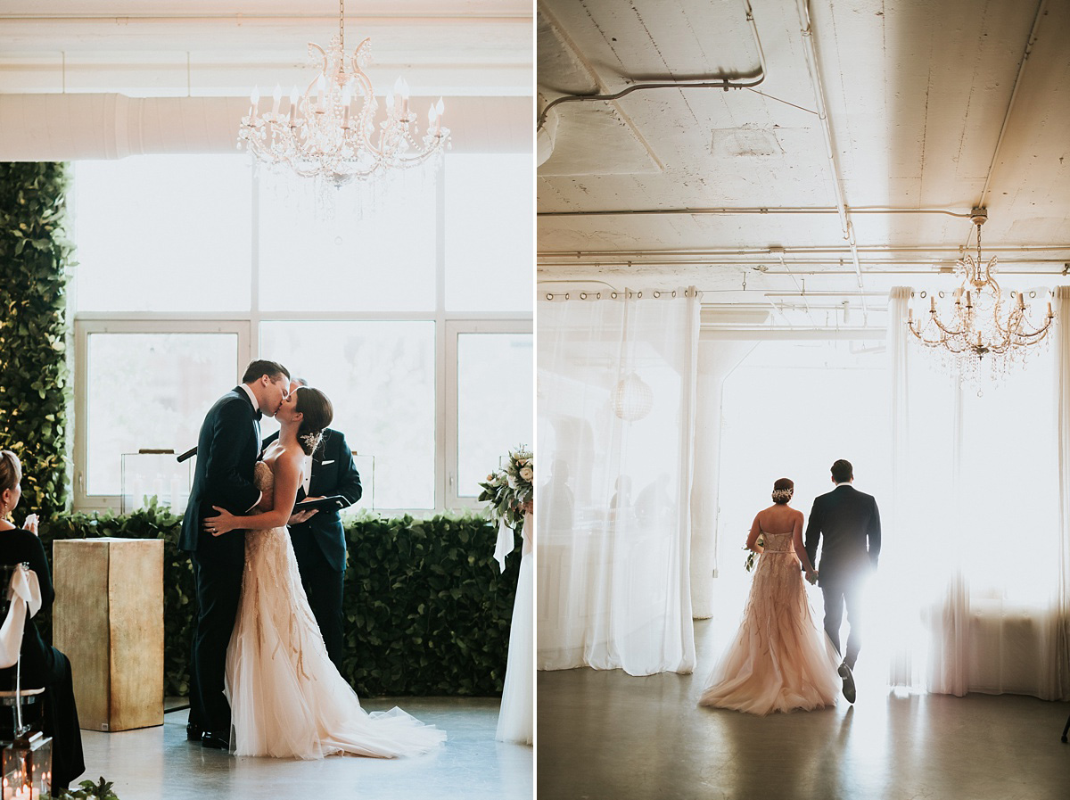 3_Chicago-Room-1520-Wedding-060