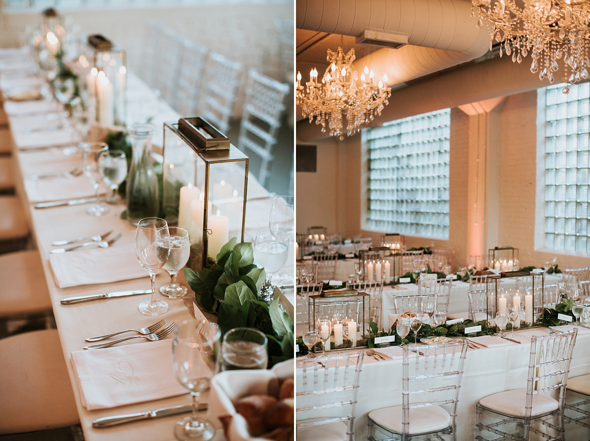3_Chicago-Room-1520-Wedding-074